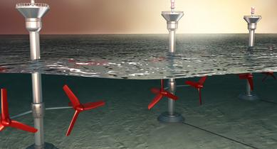 Review of national research priorities by Liam P. Ó Cléirigh