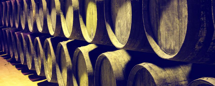 Land use planning risk assessment for distillery